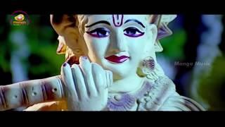 Ka Ka Telugu Video Song | Andhra Andhagadu Telugu Movie Video Songs | Abhinaya Sri | Krishna Bhagwan