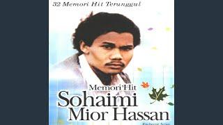 Download Mp3 Sedari Dulu