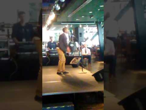 Versatile Performing Chris Brown With You