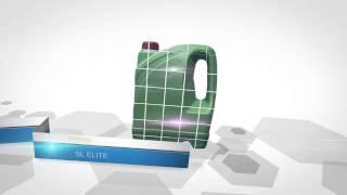 Neelkamal Plastics Presentation