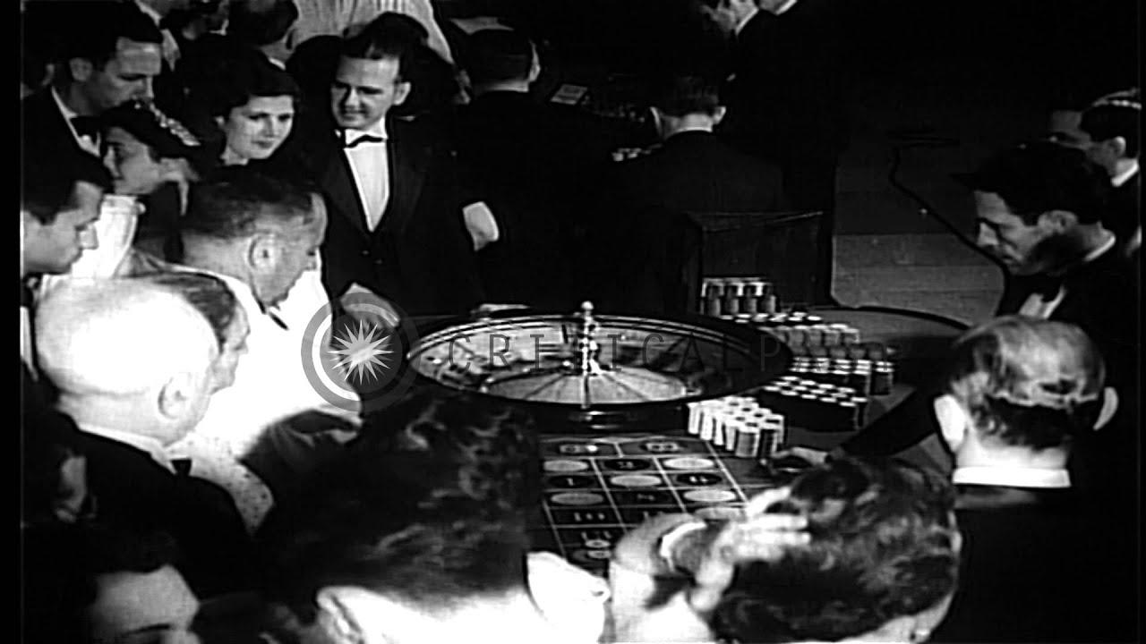 casino havana