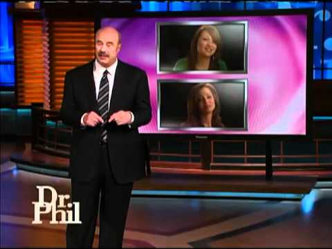 Dr Franklin Rose Plastic Surgery - Giving Advice on the Dr Phil Show