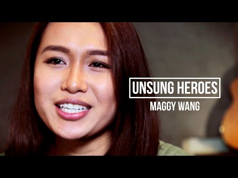The Face Behind The Voice - Radio Announcer | Unsung Heroes
