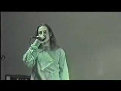 Samanka (1982)Kaynak: YouTube · Süre: 1 saat24 dakika26 saniye