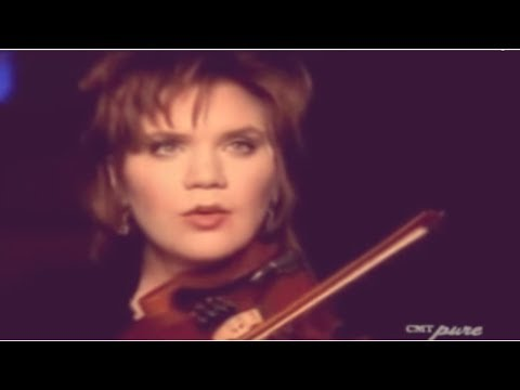 Alison Krauss & Union Station - Baby, Now That I've Found You [ Music Video ]