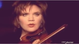 Alison Krauss and Union Station - Baby, Now That I