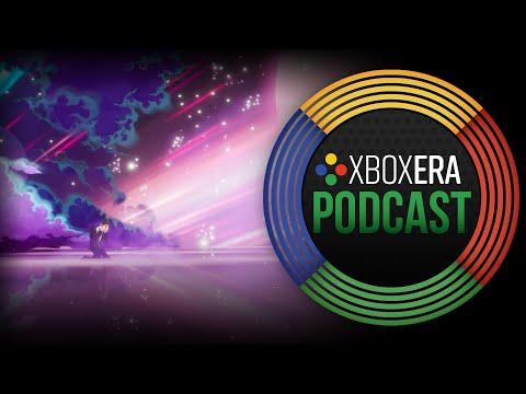 Слух: Новая игра про Индиана Джонса от MachineGames станет эксклюзивом Xbox