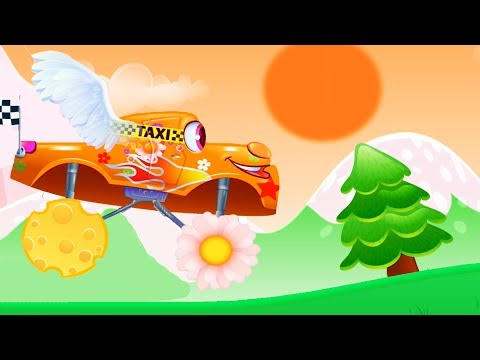 racing-kids-|-sports-car-|-racing-cars-|-compilation-|-cars-for-kids-|-videos-for-children