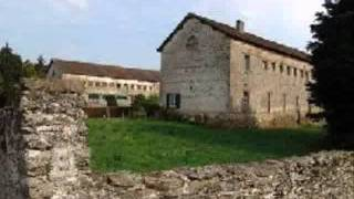 French Property For Sale in near to Limoges Limousin Haute-Vienne 87