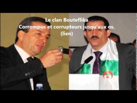CAMPAGNE ELECTORALE : Benyounes et Ghoul agressés à Vitrolles (France)