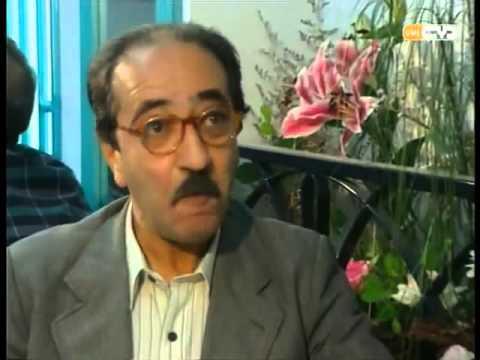 مسلسل أحلام أبو الهنا حلقة 14 كاملة HD 720p / مشاهدة اون لاين