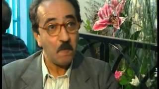مسلسل أحلام أبو الهنا - الحلقة 14 (كاملة)