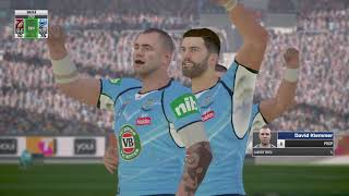 Rugby League Live 4_20190716042215