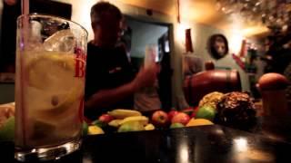 ARMADOS | Versão longa-metragem