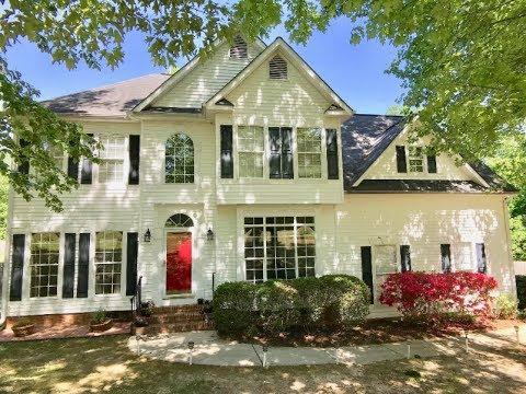 Garner Homes For Rent 3br 5ba By Garner Property Management