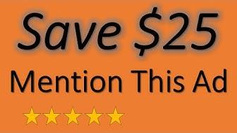 Appliance Repair Manvel TX 713 391-4475 Refrigerator Washer Dryer Repair