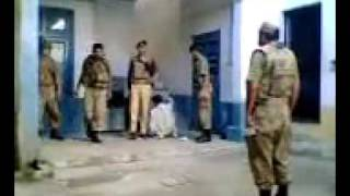 Repeat youtube video Pak Army brutally torturing young & old Muslim Pushtoons in Swat