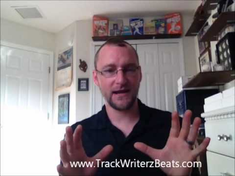 Trackwriterz Beats -Buy Beats Industry Quality Testimonial 1