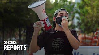 CBSN Originals presents