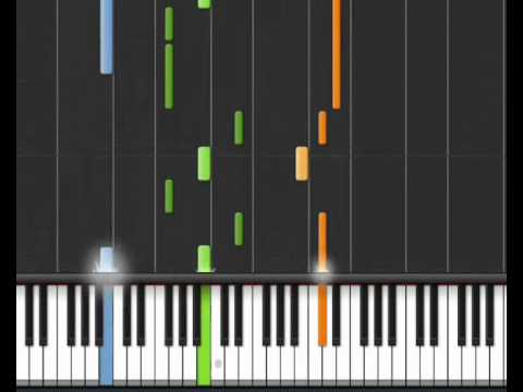 piano keyboard game online