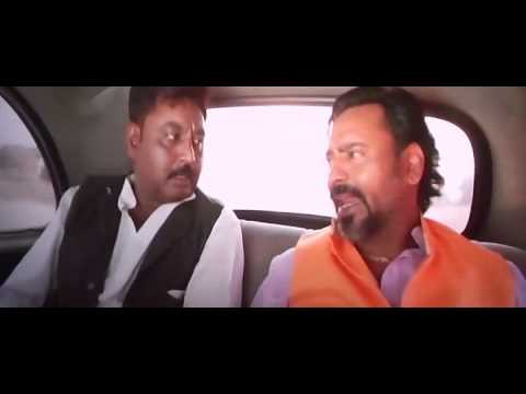 Gandhigiri full movie 2016 in full hd