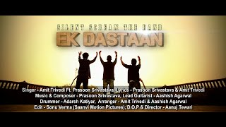 Ek Dastaan   Mtv Indies   Mtv India