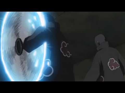[AMV] Sasuke vs Itachi - I Hate Everything About You