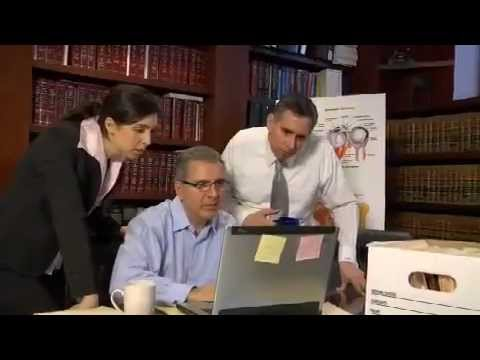 Personal Injury Attorney voted BEST LAWYER 5 years in a row - Buttafuoco & Associates