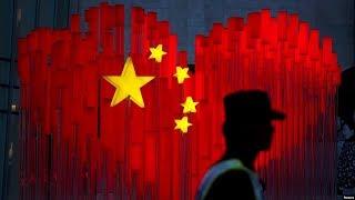 【宋永毅:知识阶层犬儒化,中国缺乏健康正确的民族集体记忆】9/26 #时事大家谈 #精彩点评