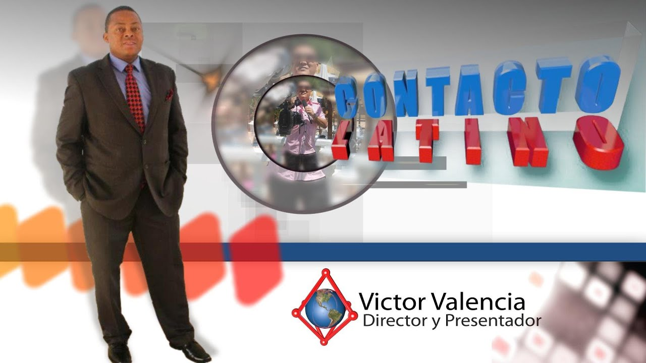 Contactos valencia