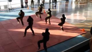 Мастер-класс боевых приемов спецназа (18.02.15)(, 2015-02-18T19:08:46.000Z)