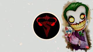 ~ Best Beat Joker Ringtone Why So Serious ~ Crazy Dialogue And Beat 2019 Download Link ✔