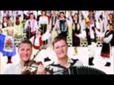 Молдавские песни - вторая часть   Moldova folk
