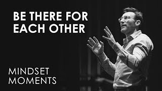 What Makes the Highest Performing Teams in the World | Simon Sinek