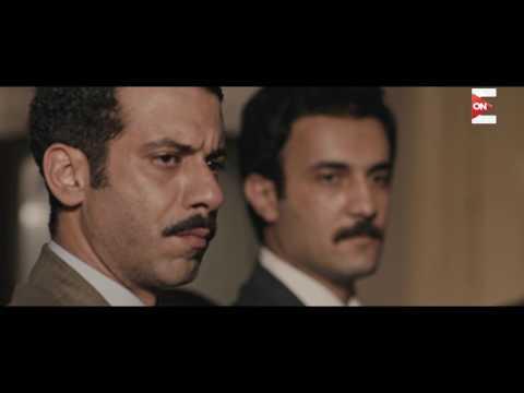 مسلسل الجماعة 2 - لماذا لن يتم التحقيق مع الإخوان في سرايا النيابة والتحقيق معهم داخل السجن الحربي  - 01:20-2017 / 6 / 24