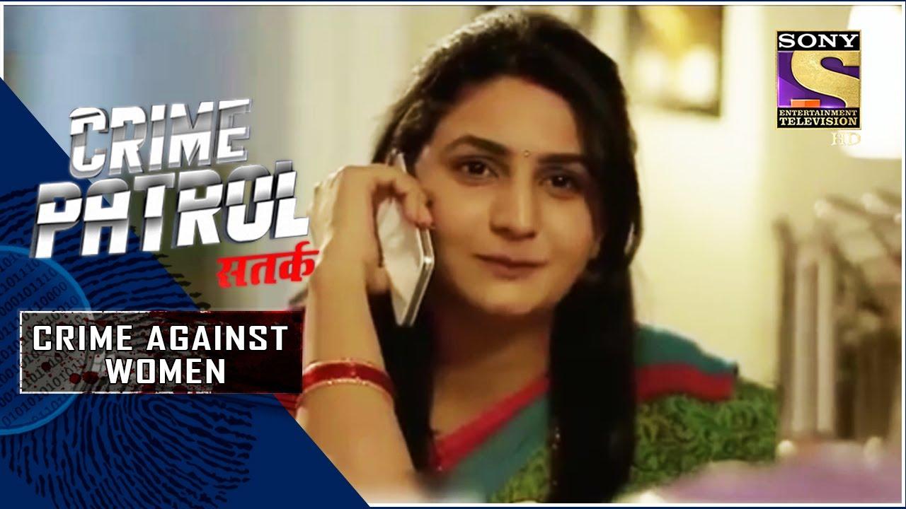 Download Crime Patrol | Family Ties | Crime Against Women | Full Episode
