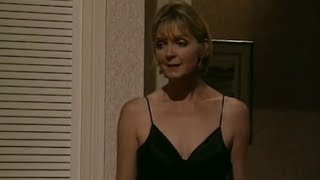 Patricia Seduces Fowler | The Thin Blue Line