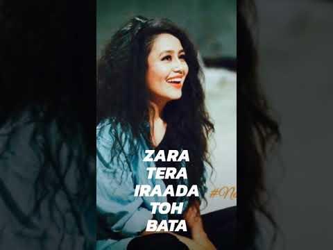 Permalink to Gali Gali Me Firta Hai Mp3 Song Download Free