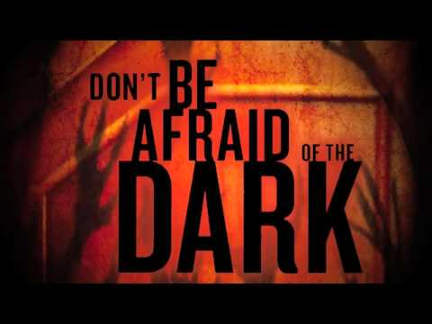 Don't Be Afraid Of The Dark Compilation