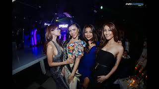 BASS DJ PAING ENAK DI DUNIA TAHUN BARU 2018