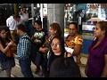 Video de Tezonapa