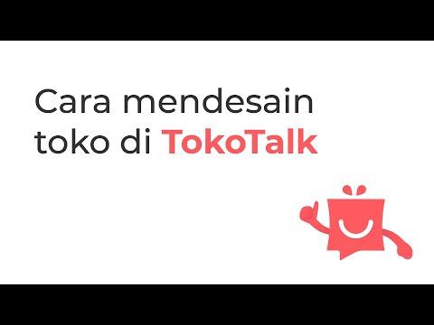 cara-mendesain-toko-di-tokotalk