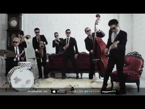 จบแบบซ้ำๆ - Teddy Ska Band ( Official Music Video )