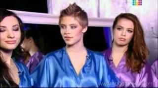 Sex-битва - часть1 / Муз-ТВ от 14.04.2011г.