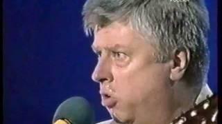 Леонид Сергеев - Излишний вес.