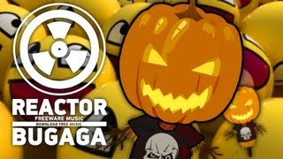 Bugaga - Reactor - Музыка Без Слов