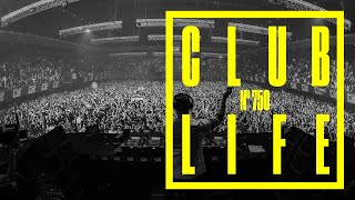 Download CLUBLIFE by Tiësto Episode 750