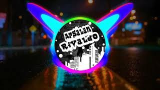 Download DJ JEDAG JEDUG X KITA PISAH VIRAL TIKTOK 2020    ( Arsalan Rivaldo )