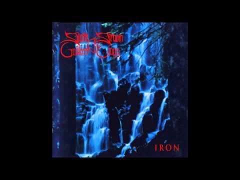 Silent Stream of Godless Elegy  Iron Full album HQ