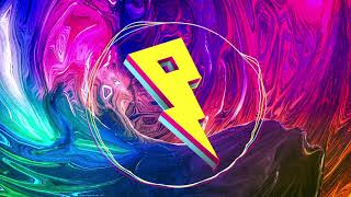 Gambar cover Gryffin & Carly Rae Jepsen - OMG (Syence Remix)